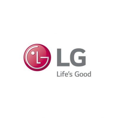 Servicio técnico LG Arona